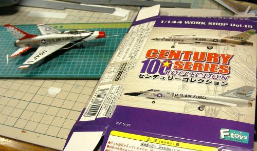 006_convert_20110605191755.jpg