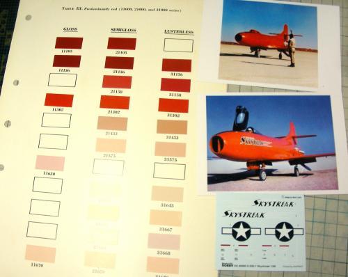 007_convert_20110929215837.jpg