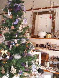 hyggeクリスマス3