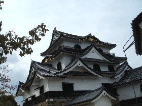 2009_1116京都&滋賀旅行ブログ4