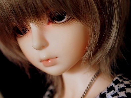 P1019845_20110507151047.jpg