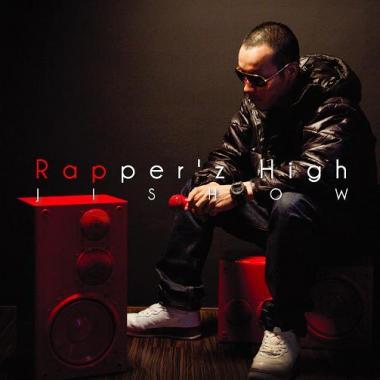 rapperz-high-jaket-small.jpg