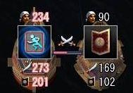 122009 112115b