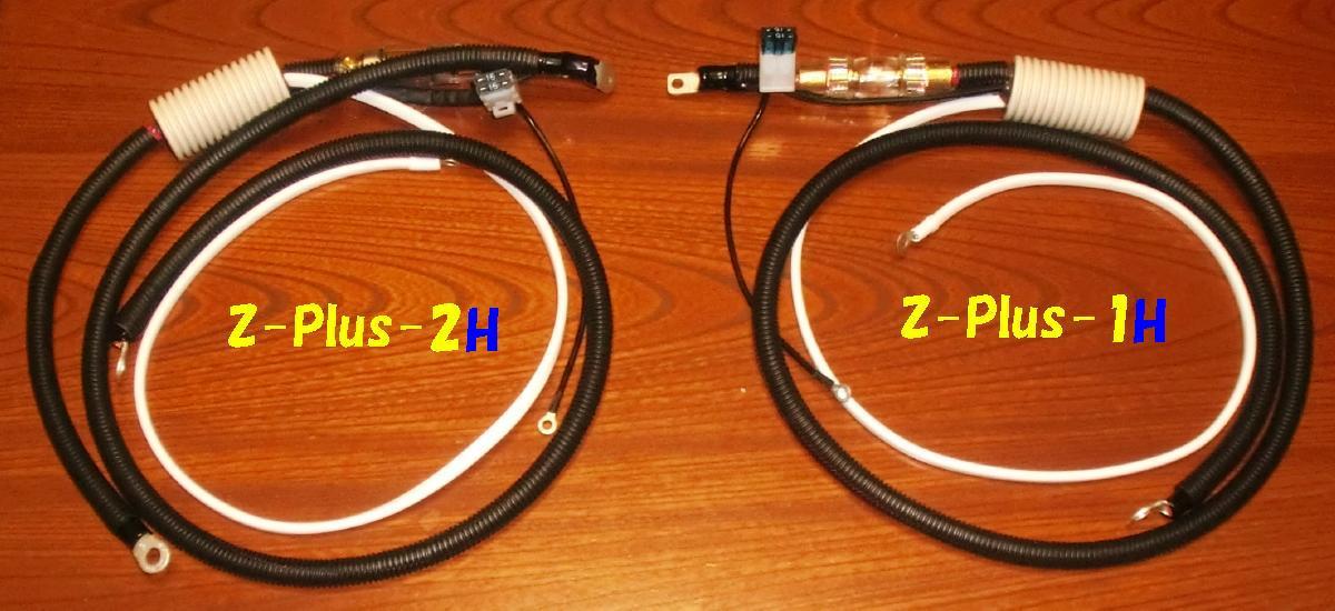 Z-Plus-2Hは、V-Plus-0だけではなく、V-Plus-0 Hyper を越えました♪