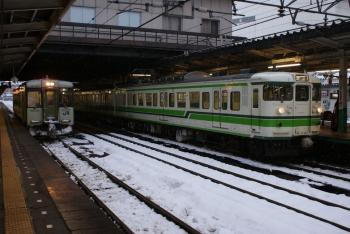 DSC07520f.jpg