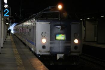 DSC07556f.jpg