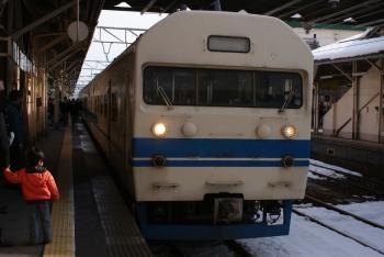 DSC07616f.jpg