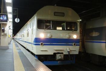 DSC08061f.jpg