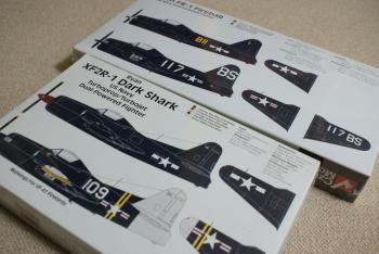 DSC08393f.jpg