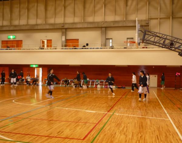 ffcup2010_renshu-04_convert_20101206232113.jpg