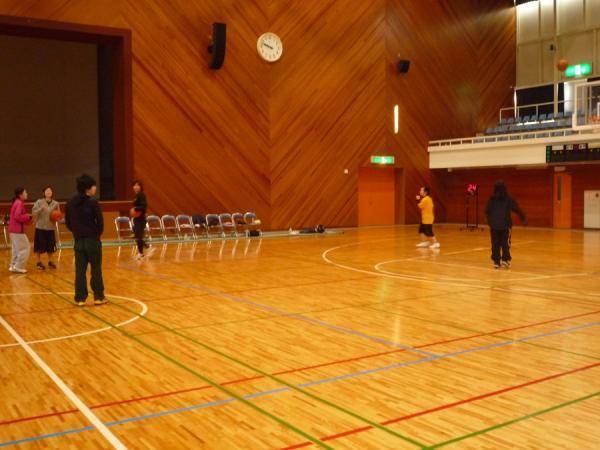 ffcup2010_renshu-05_convert_20101206232142.jpg