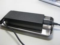 PC放熱2011050302