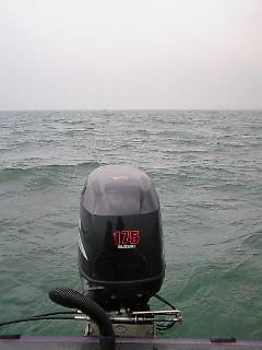 20100121111942