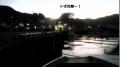 PAP_0022_201311221257363f6.jpg