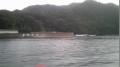 PAP_0961_20131031122314c11.jpg