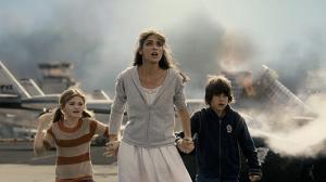movie_2012_4