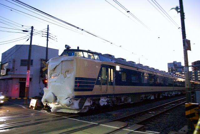 DSC01378.jpg