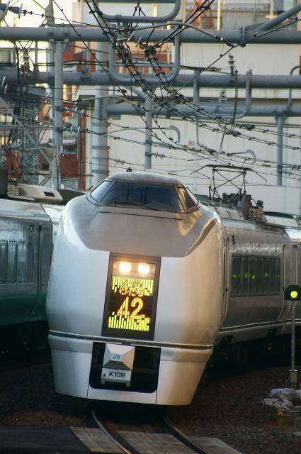DSC05050.jpg