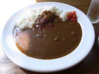 CurryRice.jpg