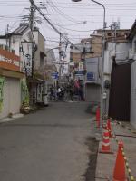 Hattori_Shotengai.jpg