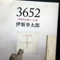 IsakaKotaro_3652.jpg