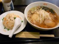Keirin_Hattori02.jpg