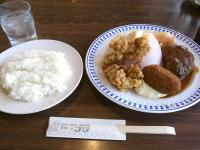SaloonFuji_Lunch01.jpg