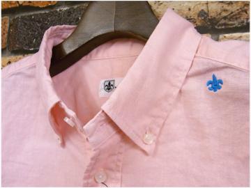 sweep-linen_pink_1.jpg
