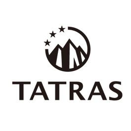 tatras-bnr-1.jpg