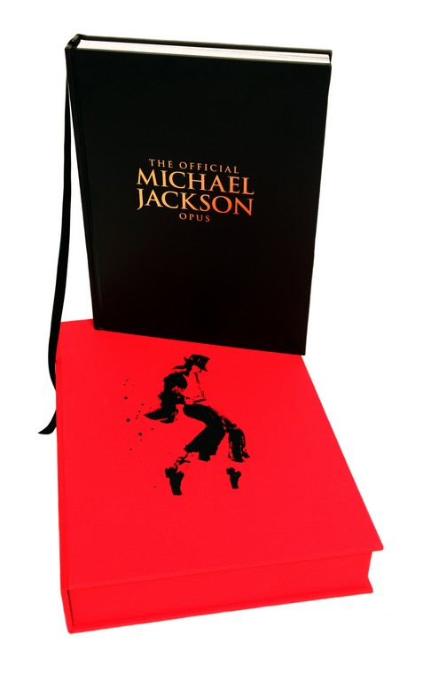 Michael-Jackson_Opus-2.jpg