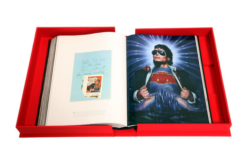 Michael-Jackson_Opus-8.jpg