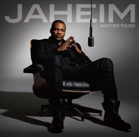jaheim-another_round.jpg