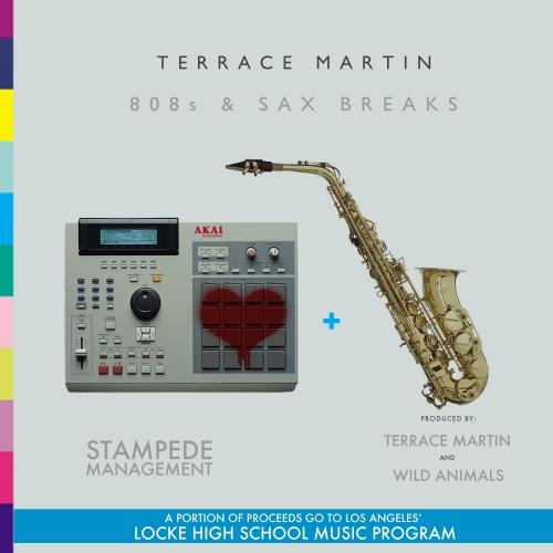 terrace-martin_808s-and-sax-breaks.jpg