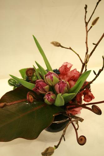 yutori2010、1月