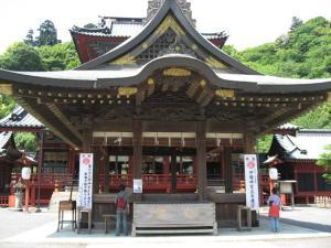 静岡(2008年5月15日)1