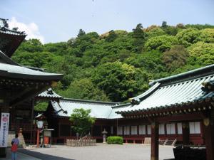 静岡(2008年5月15日)2