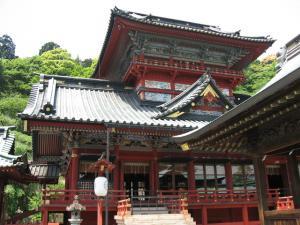 静岡(2008年5月15日)3