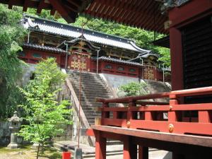 静岡(2008年5月15日)4