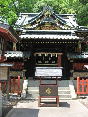 静岡(2008年5月15日)5