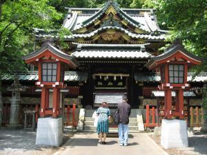 静岡(2008年5月15日)6
