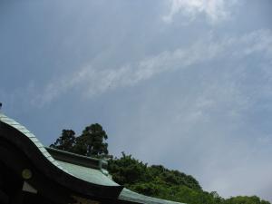 静岡(2008年5月15日)7