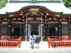 静岡(2008年5月15日)8