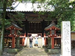静岡(2008年5月15日)10