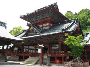 静岡(2008年5月15日)11