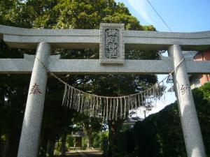 20080901鹿島、香取神宮1