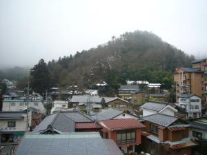 上田-1-2