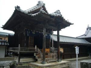 上田-1-5