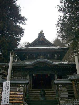 上田-1-7