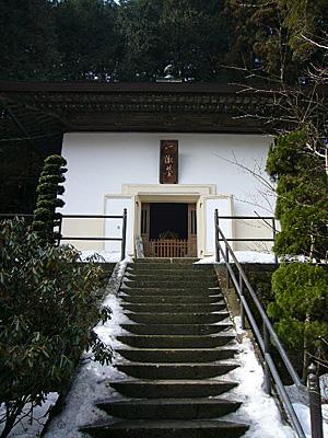 上田-1-14