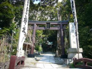 20080327来宮、伊豆山神社1
